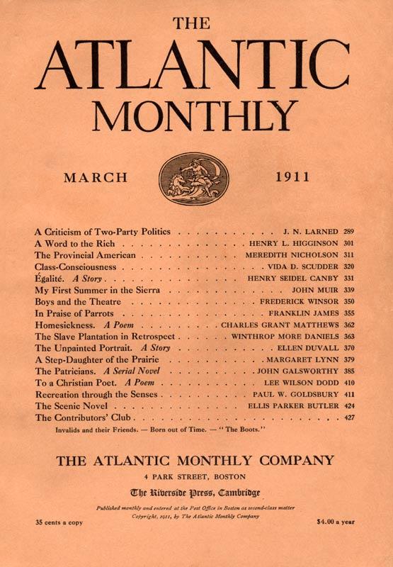 Atlantic A on 03 Buick Century