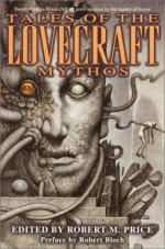 Coming attractions junejuly 2002 the horror out of lovecraft by donald a wollheim and to arkham and the stars by fritz leiber this collection was originally published in hardcover by fandeluxe Image collections