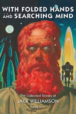 Coming attractions october 2009 beans the magazine of fantasy science fiction nov 58 afterword by jack williamson reviews to be announced fandeluxe Image collections