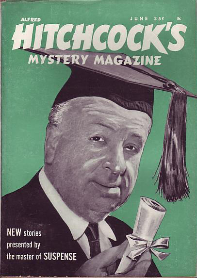 alfred_hitchcocks_mystery_196206.jpg