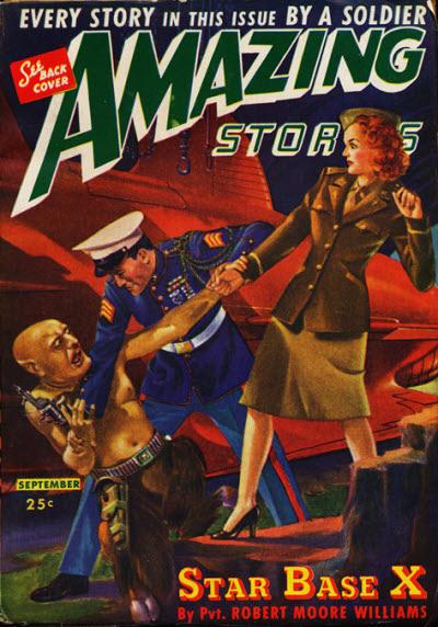 amazing_stories_194409.jpg