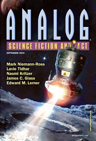 thesis fiction Science fiction/fantasy the single biggest trap of writing science fiction is focusing on the science writing personal essays.