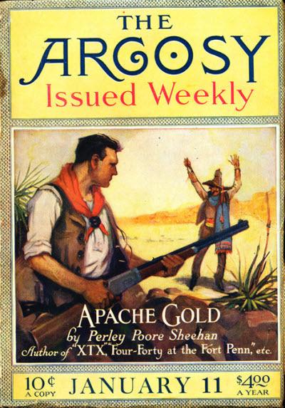Image - Argosy, January 11, 1919