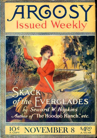 Image - Argosy, November 8, 1919