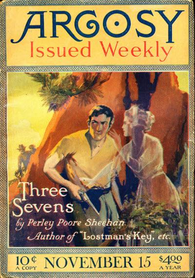 Image - Argosy, November 15, 1919