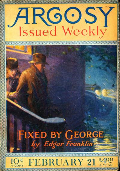 Image - Argosy, February 21, 1920