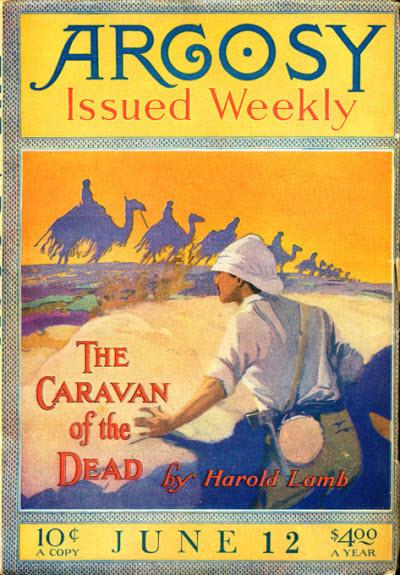 Image - Argosy, June 12, 1920