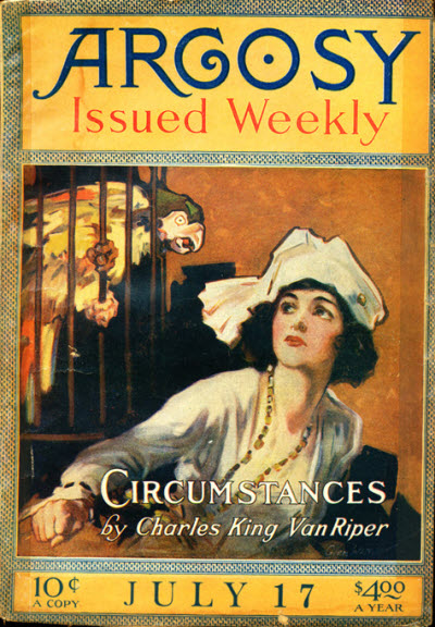 Image - Argosy, July 17, 1920