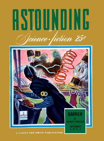http://www.philsp.com/data/images/a/astounding_science_fiction_194209.jpg
