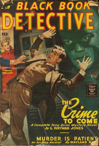 the search for emmas story by m martinello a humanities detective book Conan doyle for the defense: the true story of a sensational british murder, a quest for justice, and the world's most famous detective writer by margalit fox (random house, 6/26) how the creator.