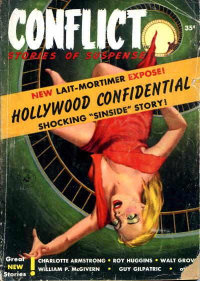 v 1  1  fall 1953  ed