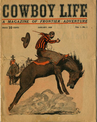 the life of a cowboy Life issues – cowboys – the old west – america cowboys1 what was life like for cowboys back in 1800s america the cowboy's life was full of hard work, low pay, and little sleep especially at roundup time or on a trail drive he would rise before the sun, have a quick breakfast of bacon, beans, bread and coffee, then.
