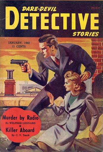 скачать торрент Detective Story - фото 6
