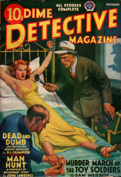 http://www.philsp.com/data/images/d/dime_detective_193910.jpg