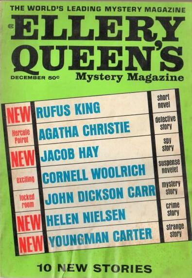 ellery_queens_mystery_196612.jpg