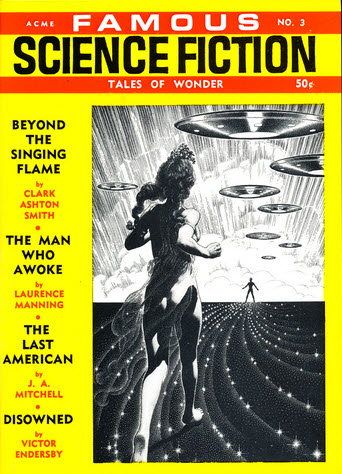The image ?http://www.philsp.com/data/images/f/famous_science_fiction_1967_n3.jpg? cannot be displayed, because it contains errors.