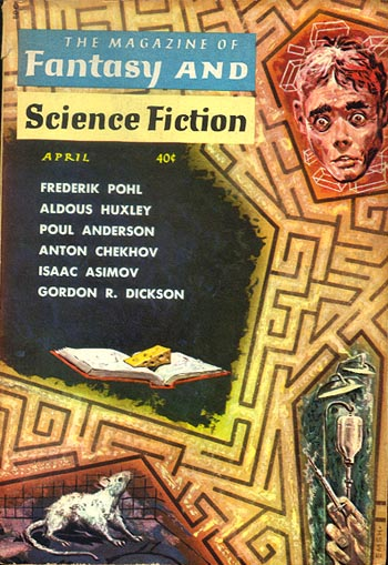 http://www.philsp.com/data/images/f/fantasy_and_science_fiction_195904.jpg
