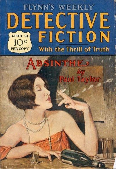 flynns_weekly_detective_fiction_19280421.jpg