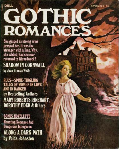 gothic_romances_197011_v1_n1.jpg