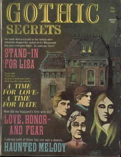 gothic_secrets_197108_v1_n1.jpg