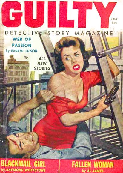 guilty_detective_story_195707.jpg