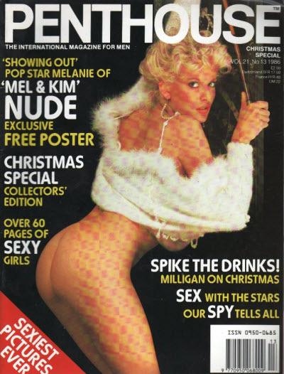 Лучшие порно модели фото для журналов только