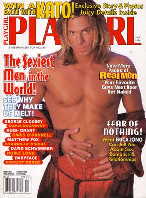 playgirl-playmates-pornstar-blowjob-sites