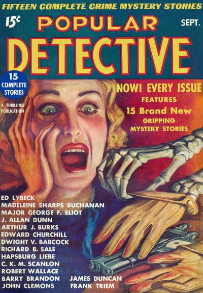Popular Detective, September 1935