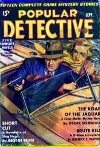 Popular Detective, September 1936