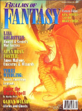 realms of fantasy magazine pdf