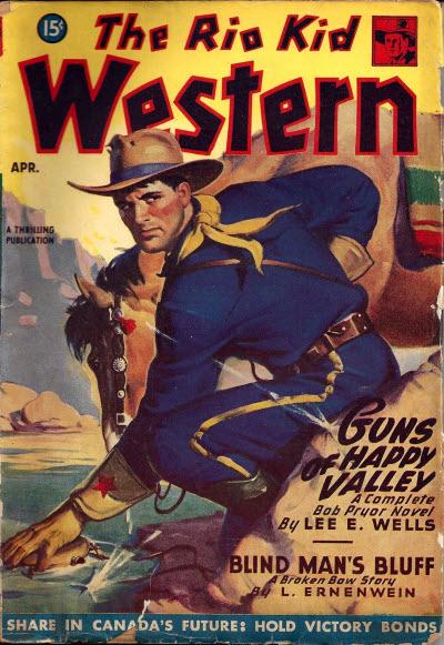 Vengeance!: Wagons West Volume 2, The Empire Trilogy by Ross, Dana Fuller
