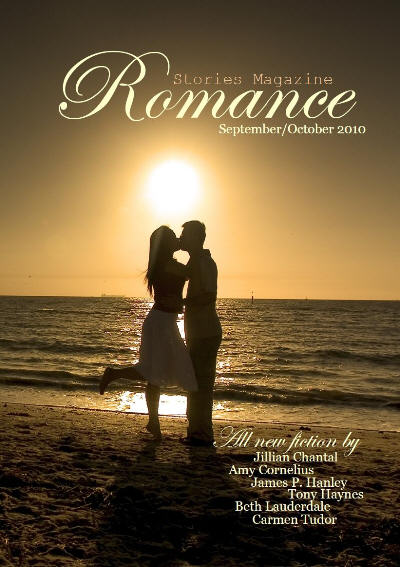 Website: www.facebook.com/pages/RomanceStoriesMagazine