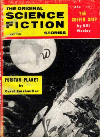 a creative science fiction story Non-fiction novella poetry  writing contests - poetry, short story,  the power of science competition submission.