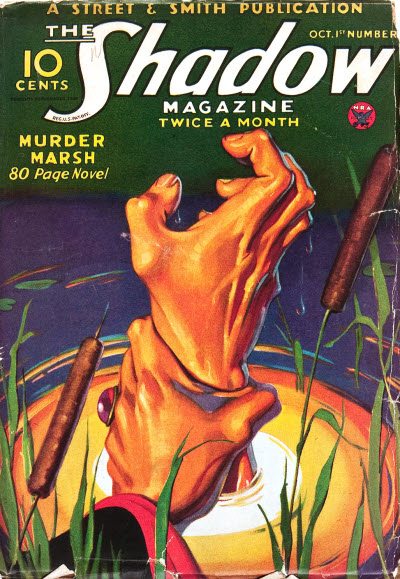 murder mystery codes