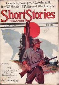 Image - Short Stories, July 10, 1923
