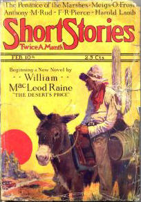 Image - Short Stories, February 10, 1924