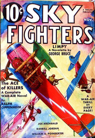 الطائرات الحربية Fight 2014,2015 sky_fighters_193511.