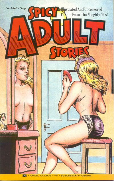Adult Storys 24