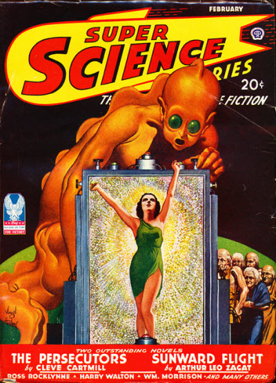 super_science_stories_194302.jpg