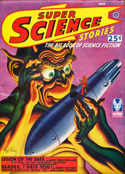 super_science_stories_194305.jpg