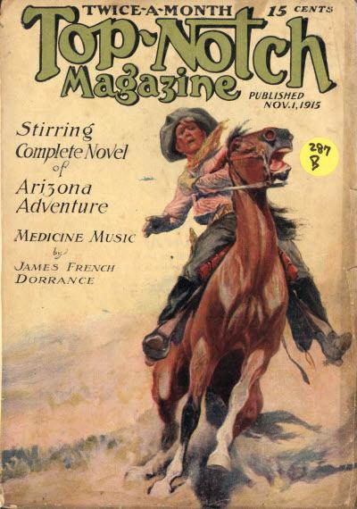 Image - Top-Notch, November 1, 1915