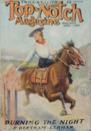 Image - Top-Notch, April 1, 1916
