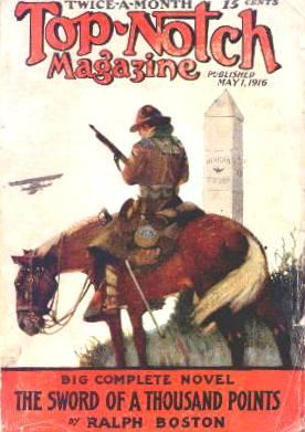 Image - Top-Notch, May 1, 1916