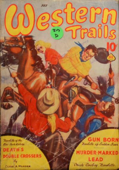 cowboy pistolen holster carnaval
