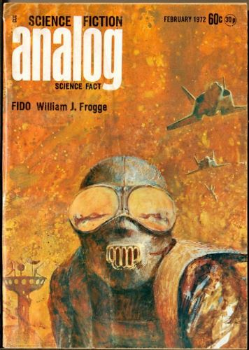 publication  analog science fiction  science fact  february