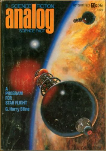 analog science fiction and fact 1973 pdf
